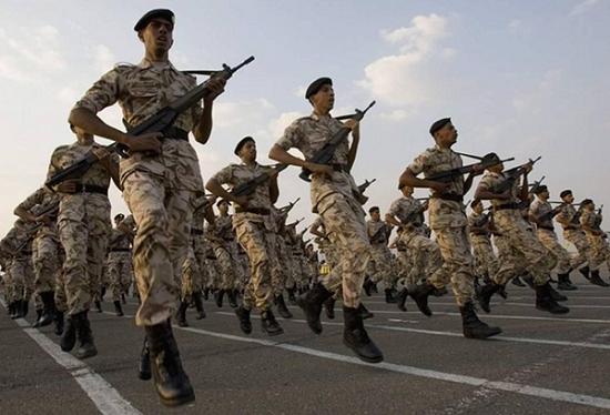 اليوم.. فتح باب القبول والتسجيل للخريجين الجامعيين بوزارة الدفاع