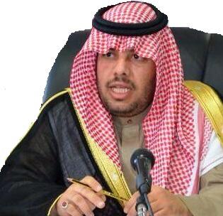 اليوم.. محافظ ميسان يدشن أول مهرجان للعنب في بني سعد - المواطن
