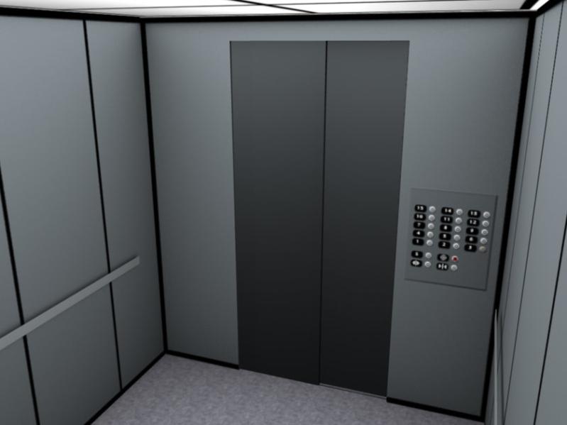 doors_elevator_door-_1132