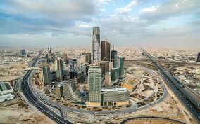الحياة تعود لمدينة الملك عبد الله المالية بهذا القرار - المواطن
