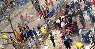 أوباما : لا نملك معلومات حول منفذي تفجيري بوسطن - المواطن