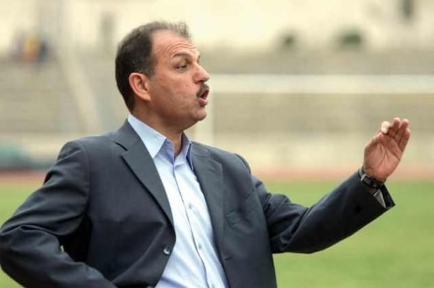 منتخب البحرين، العراقي عدنان حمد