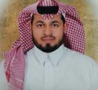 مدير مستشفى محافظة أضم المهندس مستور بن علي أبو القرون الزهراني