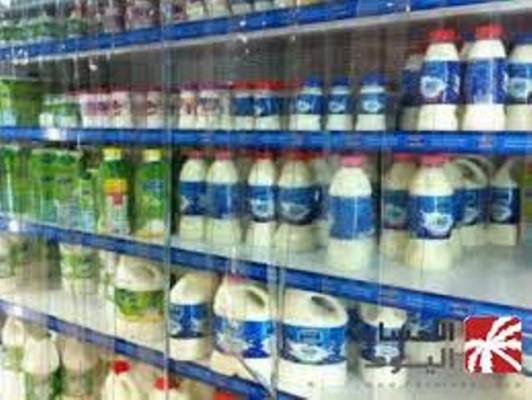 شركات ألبان محلية تفاجئ المستهلكين بزيادة 50% بالأسعار - المواطن