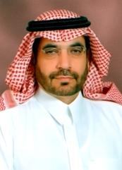 الدكتور سليمان بن عبدالعزيز السحيمي