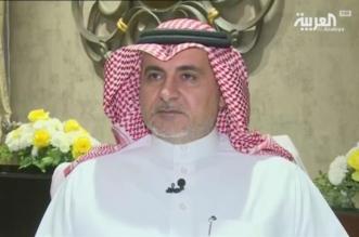 خالد شكري: أنا مجرد موظف أُنفذ التعليمات.. والرئيس يتحمل المسؤولية كاملة - المواطن