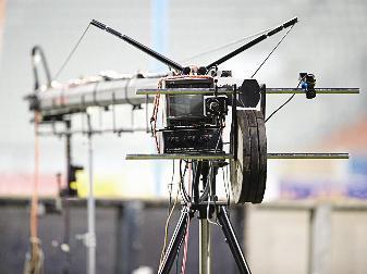"""مصادر لـ""""المواطن"""": نقل المسابقات الرياضية السعودية تلفزيونياً سيطرح للبيع نوفمبر المقبل - المواطن"""