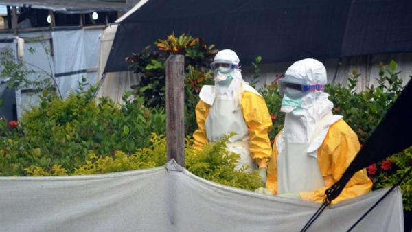 ebola-liberia-cellou-binani