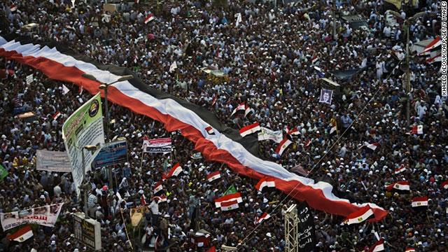 egypte-newkech.com (5)