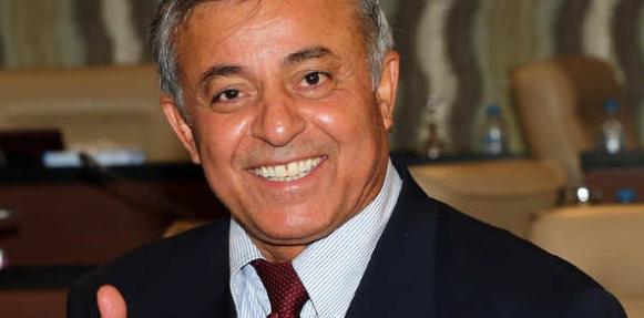 التحقيق في قضية أخلاقية لرئيس البرلمان الليبي - المواطن