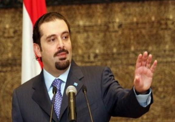 الحريري الابن يجدد اتهامه للأسد باغتيال والده - المواطن