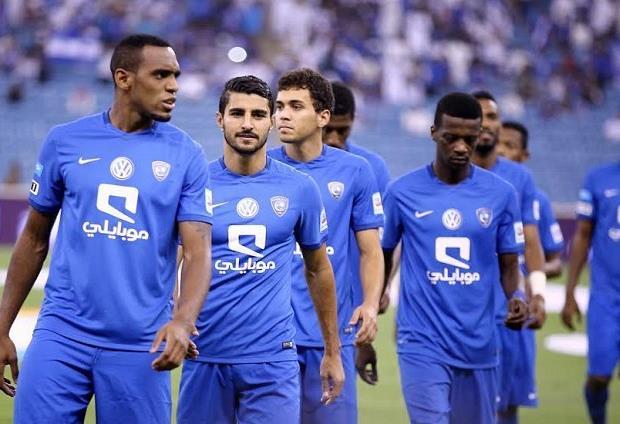بالأرقام.. الهلال أقوى خط دفاع في الدوري السعودي