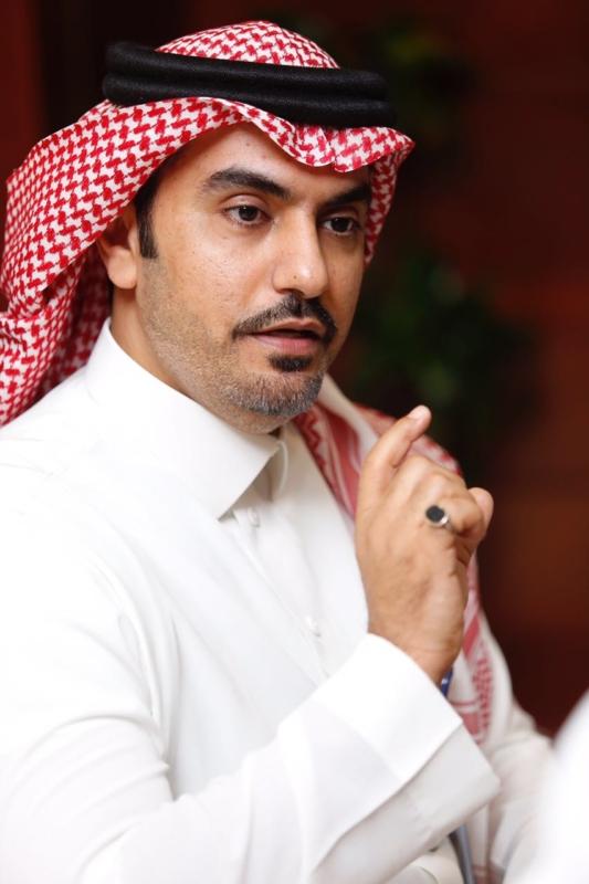 بي إيه اي سيستمز .. ربع قرن في خدمة المعرفة بالمملكة - المواطن