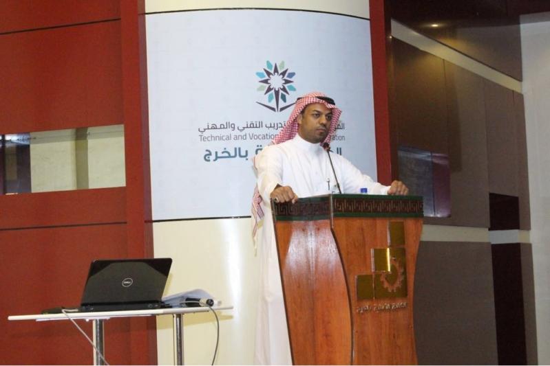 بالصور.. 30 ورشة عمل تُعرف 2672 مواطنًا ومواطنة بالعمل الحر في الرياض