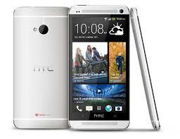 HTC تستعد لطرح هاتف ذكي جديد بنظام ويندوز 8 - المواطن