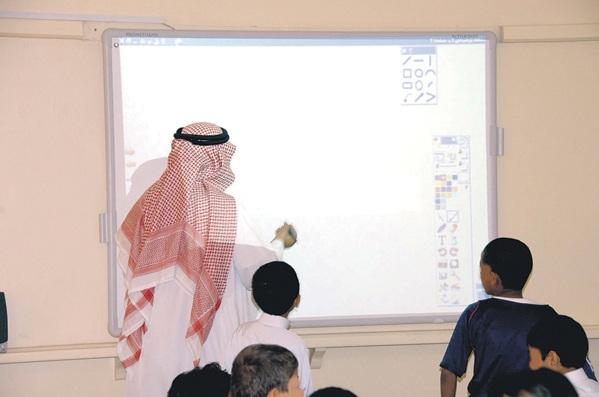 أبرز مطالب المعلمين إلغاء مادة 18أ وتسريع حركة النقل صحيفة