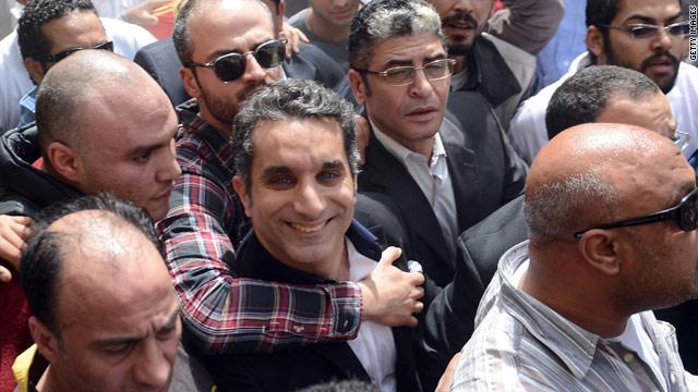gal.Bassem.Youssef.jpg_-1_-1