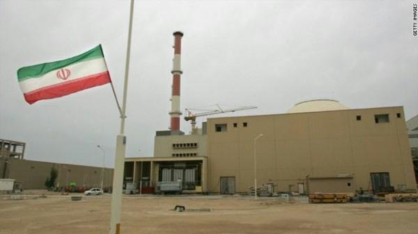 gal.Iran.nuclear.jpg_-1_-1