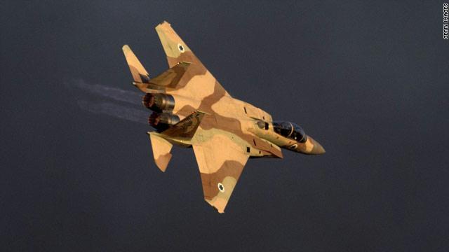 gal.Israel.jet.jpg_-1_-1