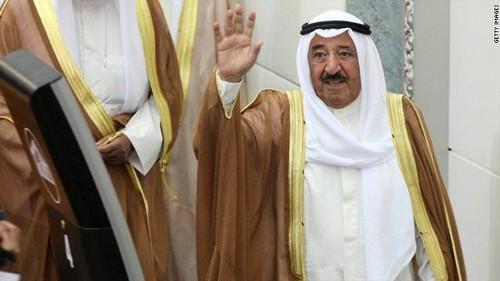 gal.Kuwait.Sabah.jpg_-1_-1
