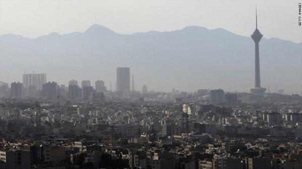 gal.Tehran.GV.jpg_-1_-1