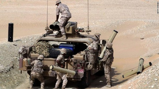 gal.UAE.soldiers.jpg_-1_-1