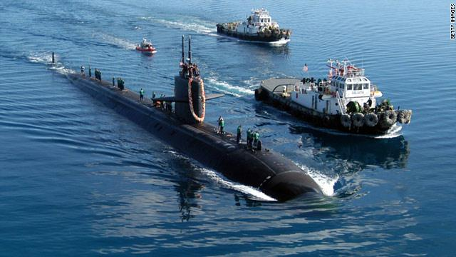 gal.american.submarine.jpg_-1_-1