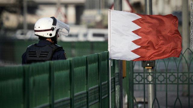 gal.bahrain.police.flag.jpg_-1_-1