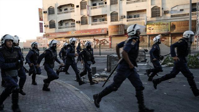 gal.bahraini.police.jpg_-1_-1