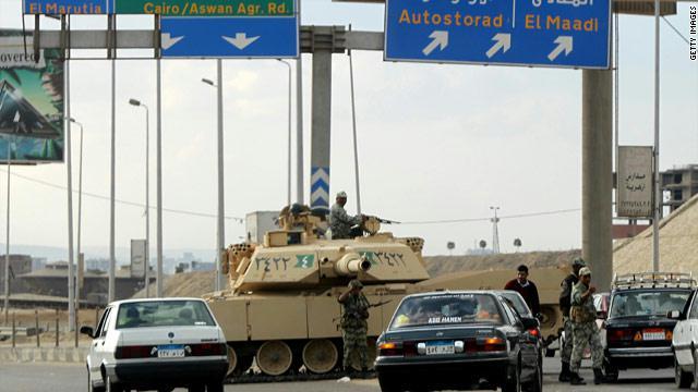 gal.egypt.army.jpg_-1_-1