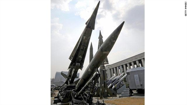 gal.korea.missile.jpg_-1_-1