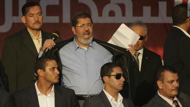 gal.morsi.tahrir.jpg_-1_-1