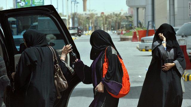 gal.saudi.women.jpg_-1_-1