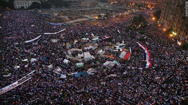 gal.thousands.Tahrir.jpg_-1_-1