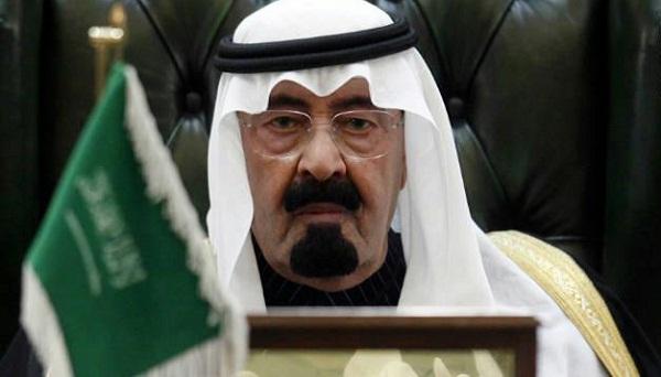 مدير الشؤون الصحية بالرياض:كلمة الملك عن الارهاب موجهة وذات دلالة - المواطن