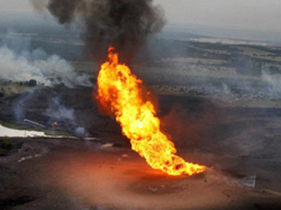 gas_pipeline_explosion