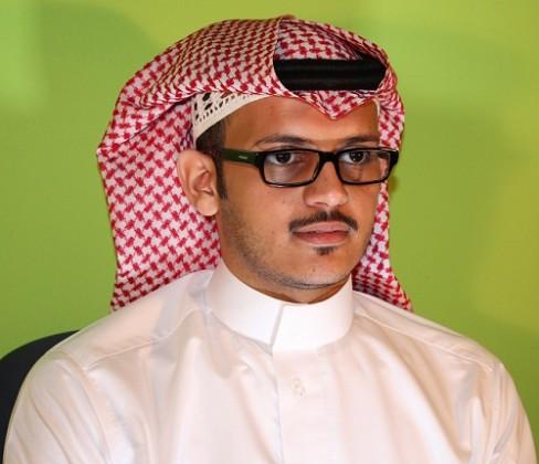 عبدالله الدعجاني