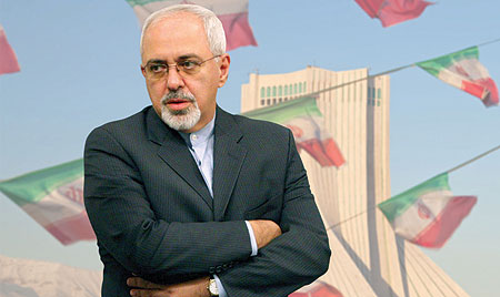 تهدئة واستهلاك إعلامي.. تضارب إيراني بعد قصف القاعدتين
