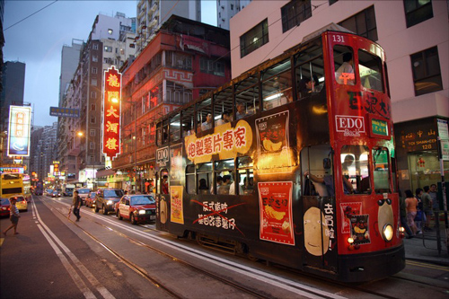 hong-kong-street-trolley