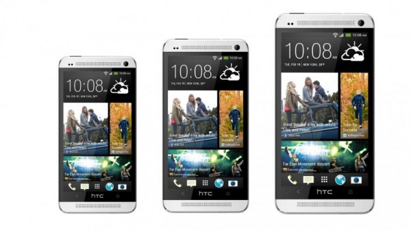 htc-one-mini-ht