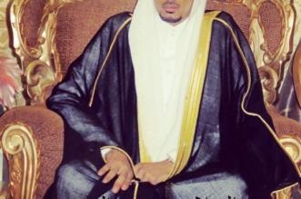 الشهيد عبدالسلام العنزي.. قضى ثلث عمره دفاعًا عن الوطن وأكرمه الله بالشهادة - المواطن