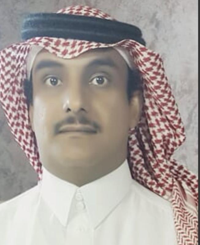 صور الدكتور احمد الذي اجرى العمليه