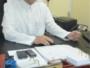 الدهّاس ممثلًا لبرنامج الخدمات المشتركة في منطقة مكة
