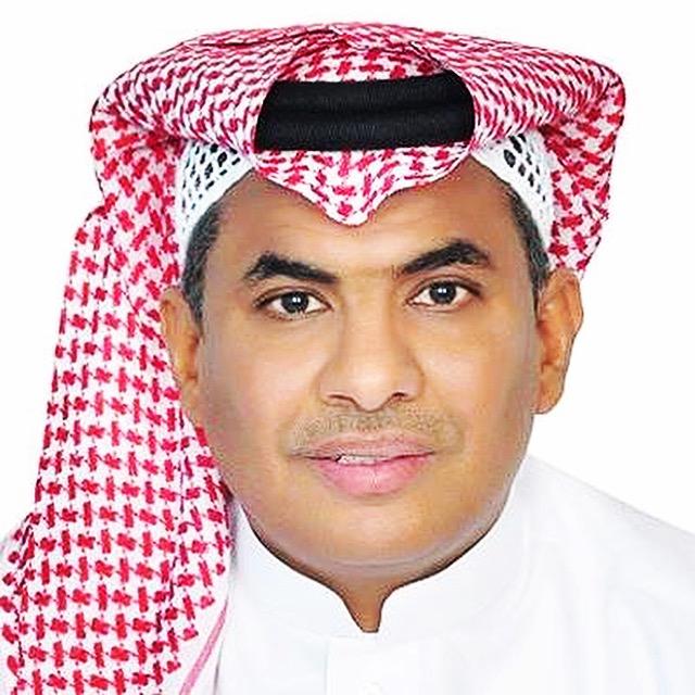 خضرالخيرات .حكاية هواوي حافز الشباب السعودي لإنجازات عالمية