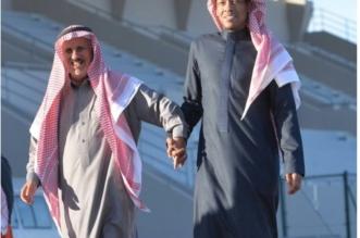 محمد الدعيع