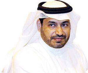 مدير تعليم الرياض
