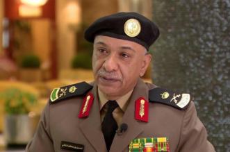 تفاصيل الإطاحة بفواز الحربي وإحباط مخططه الإرهابي في البكيرية - المواطن