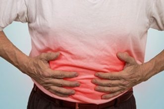 3 فيتامينات تساعد في التخفيف من أعراض القولون العصبي - المواطن