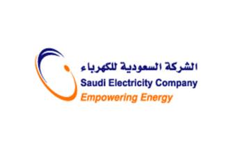 السعودية للكهرباء تبيّن أسباب انقطاع التيّار عن سوق جوّالات في الطائف - المواطن