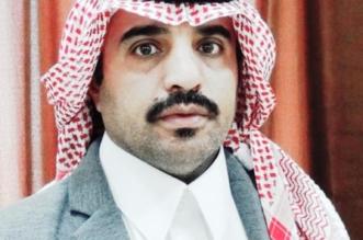 أبو عريف رئيساً للمجلس البلدي في أحد رفيدة - المواطن